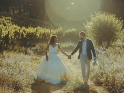 destination wedding quinta de sant'ana
