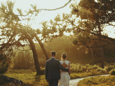 californian love Elopement areias do seixo