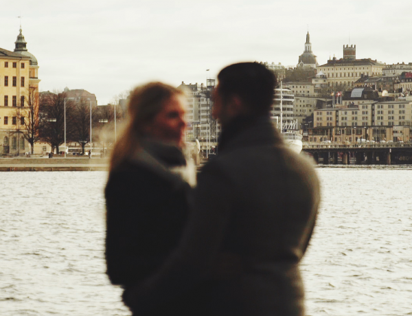 stockholm love engage destination wedding
