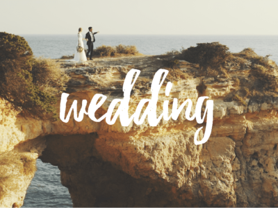 Happy Together Films - Destination Wedding in Algarve - Suites Alba