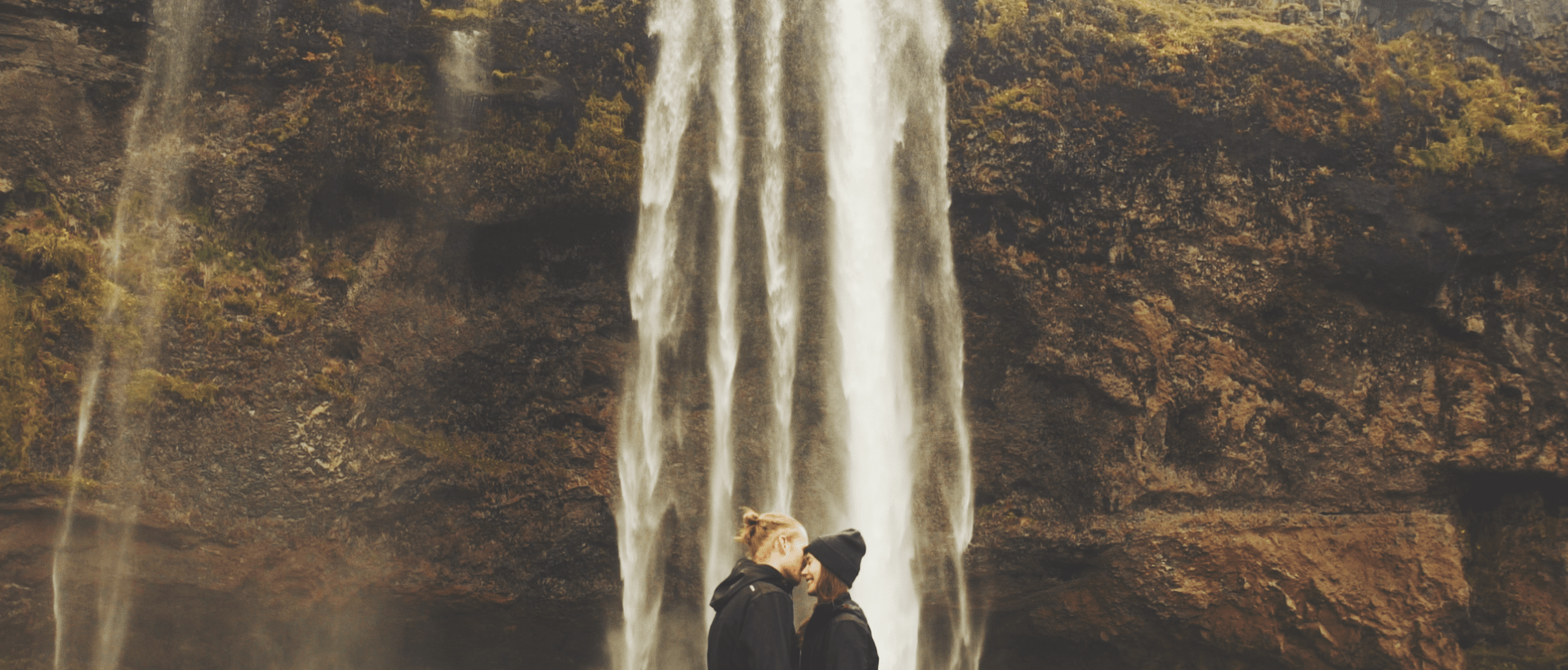 Iceland Lovers
