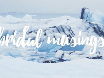 Iceland Lovers glaciar