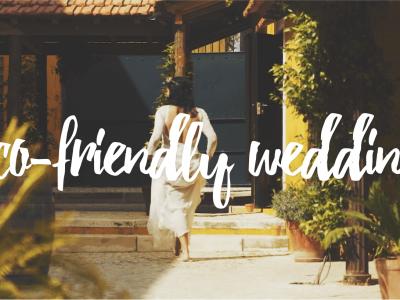 bareoot bride