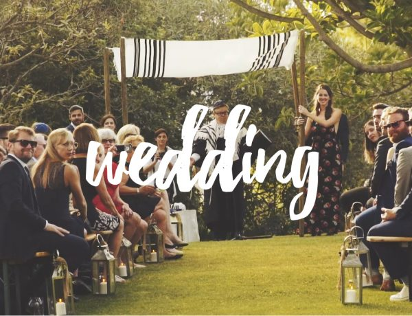 vila monte farm house wedding